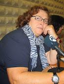 A VUELTAS CON LA LITERATURA, RADIO LA ISLA 2013
