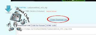 cara-download-film-dari-ganool-terbaru-6