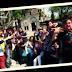 [Video] Presiden PKS, Anis Matta - Cinta Kerja Harmoni