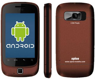 10 Android Smartphones In India below Price of 10,000 Rs
