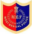 West Bengal Excise Constable