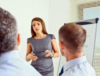 Arta convingerii - strategii de convingere care va duc la scopul propus
