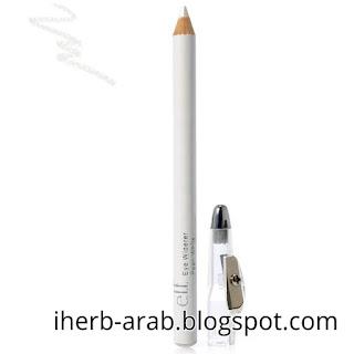 قلم تكبير العيون
