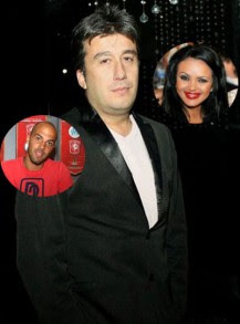 Наско Лазаров: Мария разби брака си заради Ники Михайлов