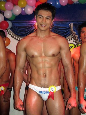 Thai for Gay Tourists: A Language Guide to the Gay Culture of Thailand.