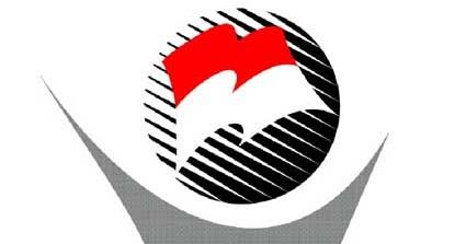 Pusat Download Bank Soal Matematika Soal Dan Pembahasan Olimpiade Osn Matematika Sma 2013
