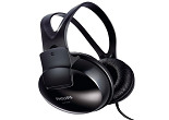 Amazon: Philips SHP1900/97 Over-Ear Stereo Headphone at Rs.400 only