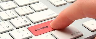Blog 121Conversation - La mayoría de los cursos de formación serán online en solo cuatro años