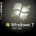 Download Windows 7 Ultimate 32 Bit Dan 64 Bit