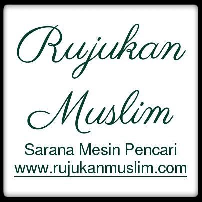 rujukan-muslim-mesin-pencari-islam