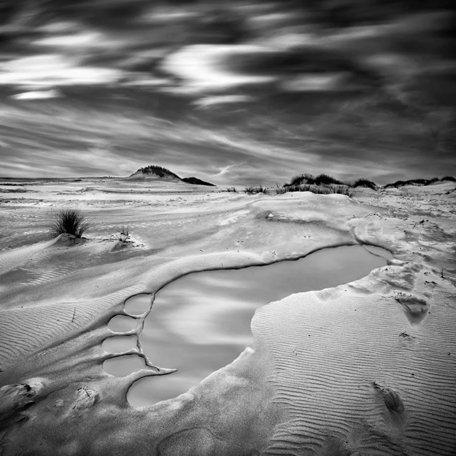 Photo Manipulations by Dariusz Klimczak2