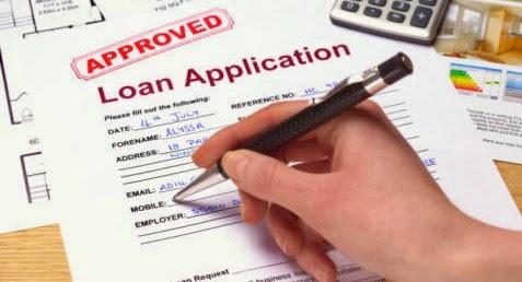 Bagaimana menjadikan pinjaman anda mudah diluluskan oleh bank?