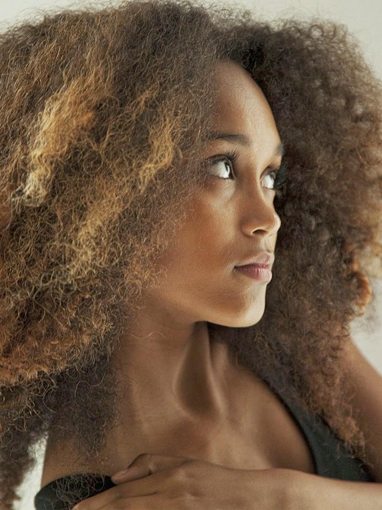Les huiles pour les cheveux des oeufs
