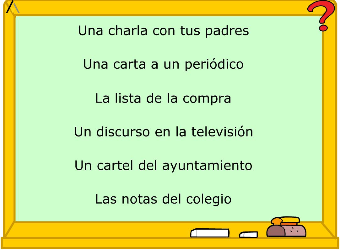 http://www.primerodecarlos.com/TERCERO_PRIMARIA/septiembre/unidad1/lengua/lengua_escrita.swf
