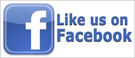 Posetite nasu FB stranicu