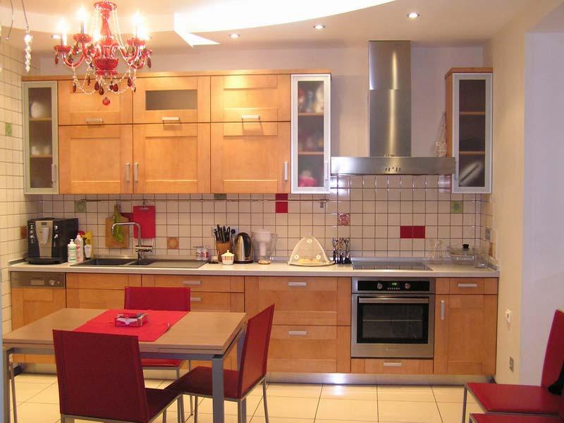 Вытяжки для кухни 61 фото интерьеров