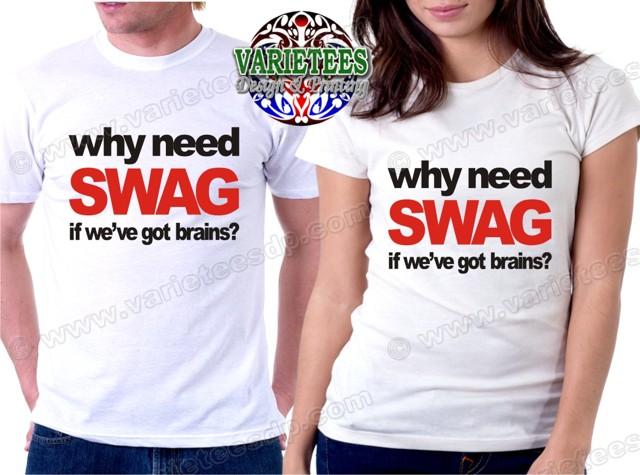 Statement Shirts Philippines