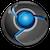 browser raccomandato