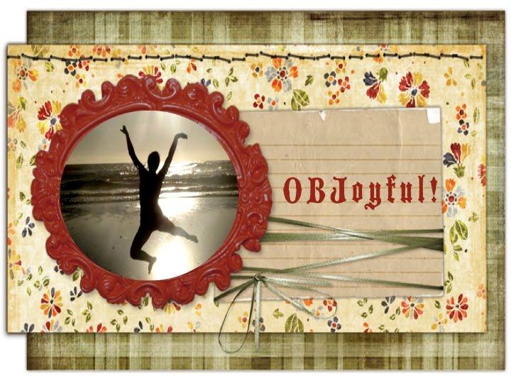 OBJoyful44
