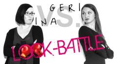 Look Battle - Jeden Freitag!