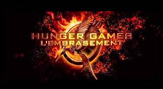 Analyse des messages occultes du film Hunger Games Hunger+games+2-2