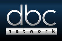 dbc bisnis online