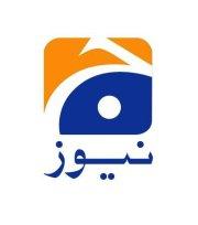Geo News Urdu