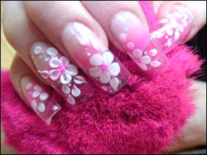 short nail designs, short nail polish pictures,nails designs, short nail art, nail art designs, nail polish