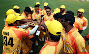CCL 4 Mumbai Heroes vs Chennai Rhinos Match Photos Gallery-thumbnail-2