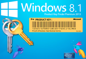 http://www.freesoftwarecrack.com/2014/09/windows-8-8.1-iso-kms-kmspico-permanent-download.html