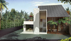 Samaja Bali Villas Official Website