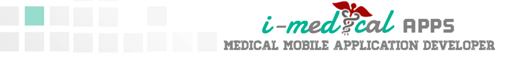 iMedical Apps