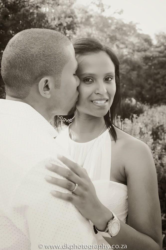 DK Photography CCD_7908 Preview ~ Gretchen & Zeed's Engagement Shoot in Kirstenbosch Botanical Gardens  Cape Town Wedding photographer
