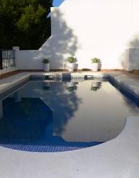 De mooiste vakantiewoningen vindt u bij Villandalux