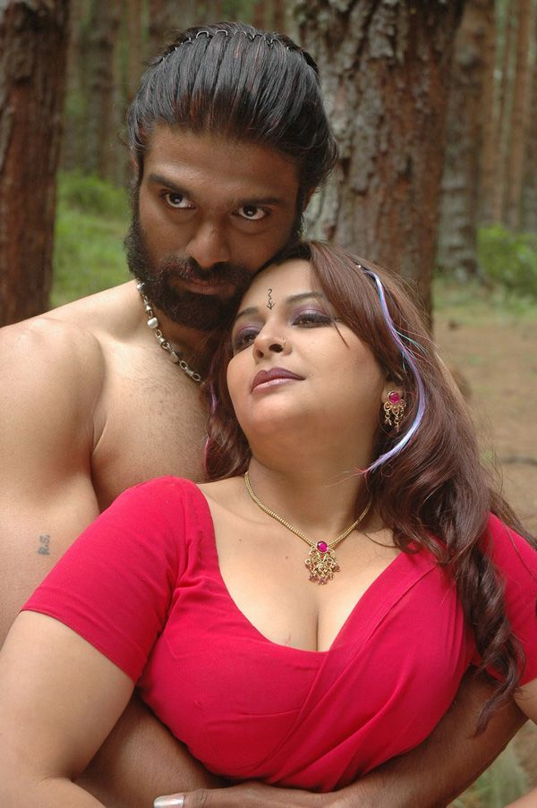 Thanks tamil movie hot stills 2012 doubt. opinion