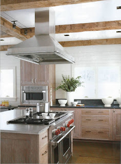In Better Homes And Gardens Kitchen Bath Ideas October 2011 Issue