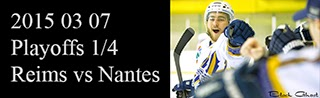http://blackghhost-sport.blogspot.ie/2015/03/2015-03-07-hockey-d1-playoffs-14-reims.html