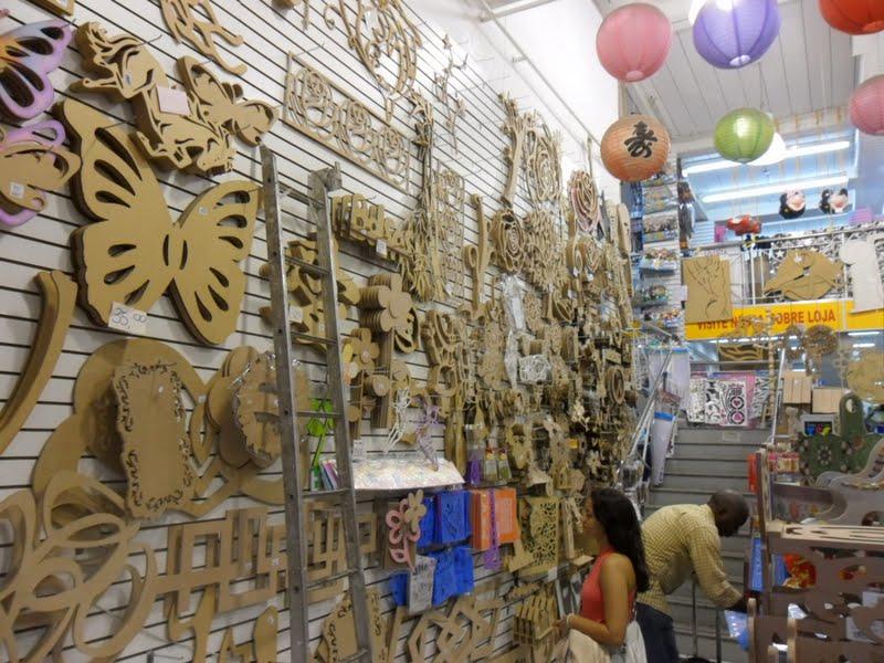 Artesanato Jornal Passo A Passo ~ Postando Sobre Artes Saara, mais lojas e indicações