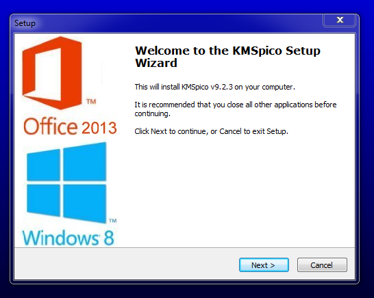 kmspico windows 10 pro n