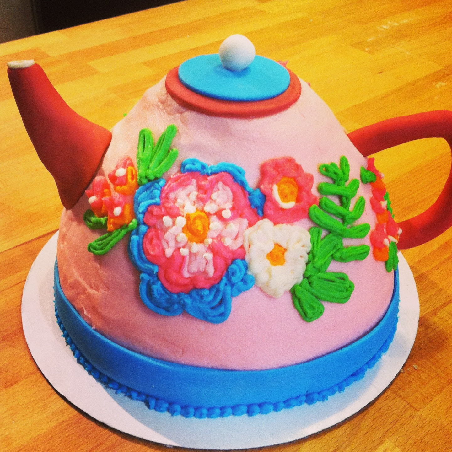 Specialty Cakes Richmond Cake Ideas And Designs