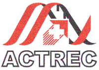 ACTREC Project Nurse Recruitment Nov 2013