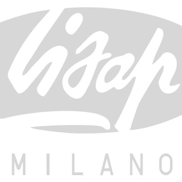 Lisap Milano Polska