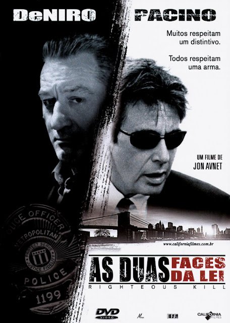As%2BDuas%2BFaces%2Bda%2BLei Download As Duas Faces da Lei   DVDRip Dublado Download Filmes Grátis