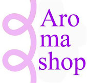 Pincha en Aromashop para  la tienda on line