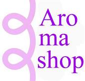Pincha en Aromashop para  la tienda on line