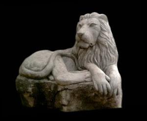gambar untuk harga jual patung singa