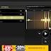 Tải Ứng Dụng Ringtone Maker Deluxe tạo nhạc chuông của riêng bạn