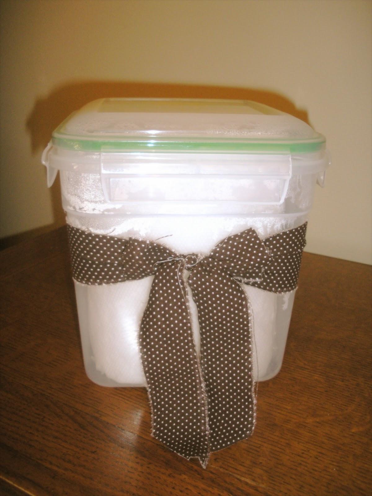 Как заставить цвести эпифиллум уход в домашних условиях 35