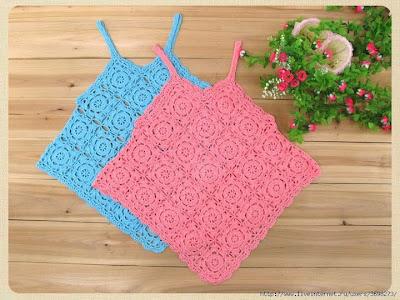 http://1.bp.blogspot.com/-3sya1E1BAh4/TfftPPFPLrI/AAAAAAAABFU/er14nauhc6U/s1600/blusa+diferente.jpg