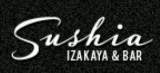 Sushi Japanese Food Restaurant Sydney CBD, Perth: Sushia Izakaya and Bar